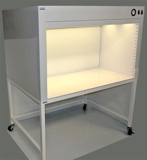 horizontal laminar flow bench horizontal laminar flow hood class 100 laminar flow bench