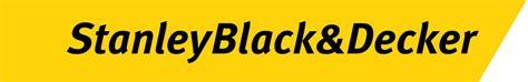 stanley vs black and decker black decker discovers big win in buy now vs shop