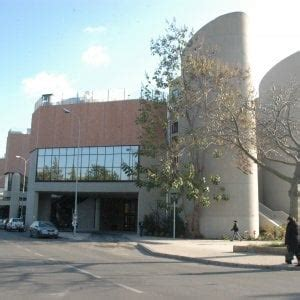 test d ingresso ingegneria biomedica palermo l universit 224 aumenta i posti dei corsi a numero