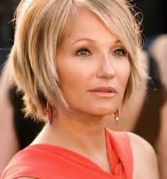 hairstyles at age 45 hairstyles for women over 45