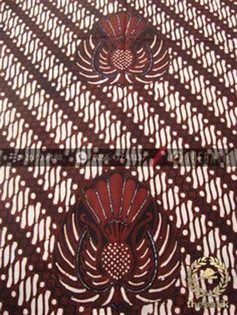 Batik Blus Parang Gurdo Blue batik artists http www 123independenceday