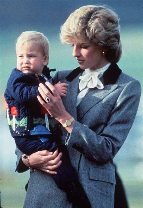 prince william  kate middleton childhood pictures