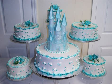 Quinceanera Cakes Near Me by Quince Cake Gallery My Quince