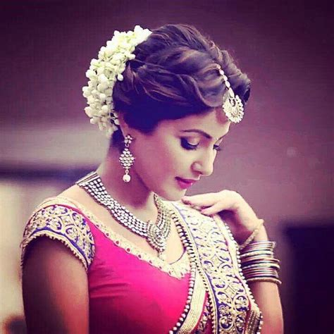 hairstyles for indian brides mother trending bridal buns for indian brides wedding story style