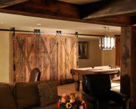 basement design plans basement decorating ideas with modern and rustic themes