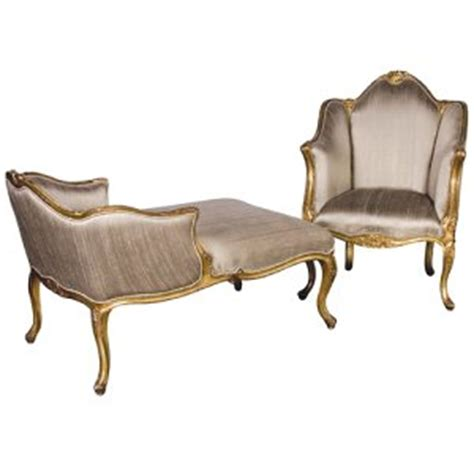 french recliner the french furniture company s stylish collections uk