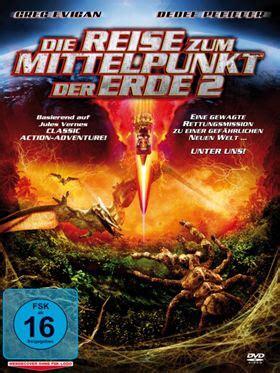 filme schauen from the earth to the moon phantastische reise zum mittelpunkt der erde film 1976