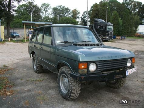 service manual 1997 land rover range rover how to disable security system 1997 land rover