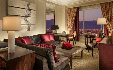 lago two bedroom suite palazzo lago two bedroom suite cost functionalities net