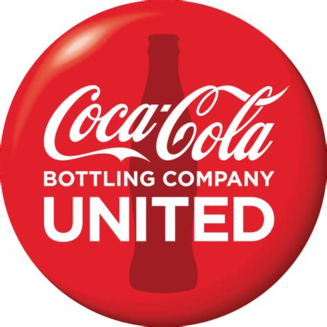 firma coca cola coca cola bottling company united
