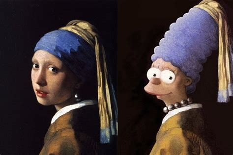 With A Pearl Earring Essay by In The Pearl Earring Movimento Pelas Serras E 193 Guas De Minas