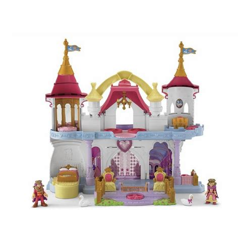 fisher price disney princess doll house fisher price disney princess doll house 28 images disney princess castle dollhouse