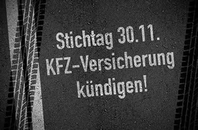 Kfz Versicherung Erst K Ndigen Dann Wechseln by Autoversicherung Wechseln Bis 85 Bei Der Kfz