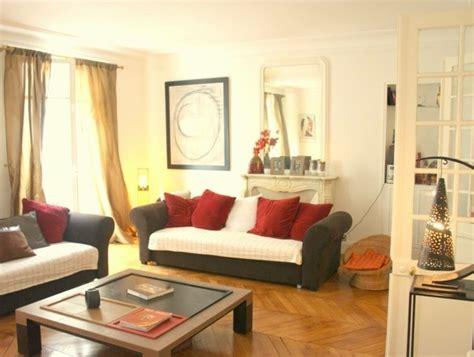 Wie Wohnzimmer Einrichten by 1001 Ideen F 252 R Wohnzimmer Einrichten Tipps Und Bildideen
