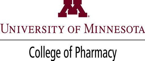U Of Mn Duluth Mba by Visit Us At