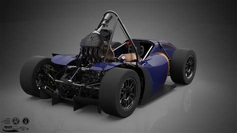 design event fsae formula sae bgr 2013 on behance
