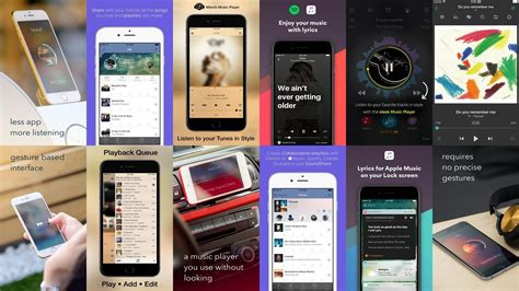 best ios player 7 best free player apps for iphone and prime
