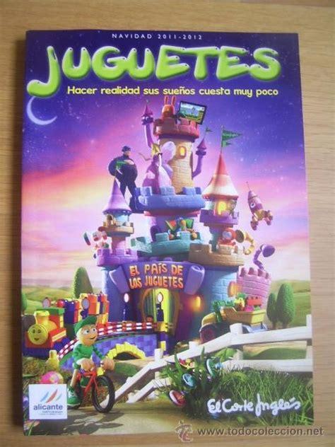 catalogo de navidad el corte ingles 2013 catalogo de juguetes el corte ingles navidad 20 comprar
