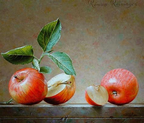 cuadros de oleo de frutas pintura y fotograf 237 a art 237 stica bodegones de frutas
