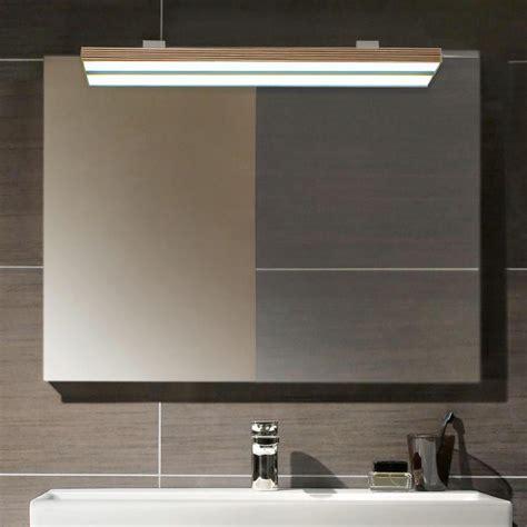 villeroy and boch bathroom mirrors villeroy boch memento illuminated mirror uk bathrooms