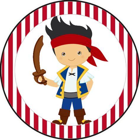 etiquetas imprimibles de jake y los piratas de nunca jake y los piratas etiquetas para candy bar para imprimir