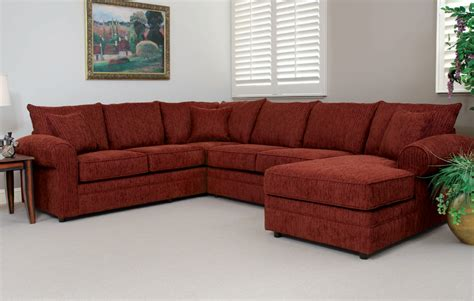 burgundy sectional sofa liberty lagana furniture in meriden ct the quot battleground