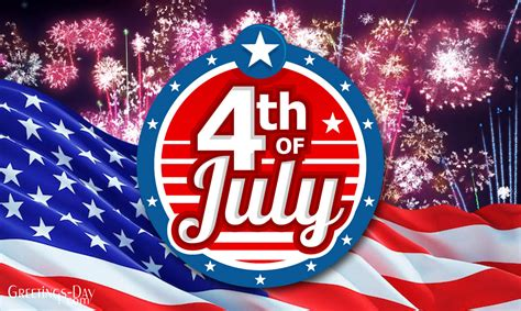cards  independence day greeting cards pictures