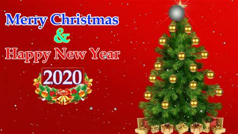 merry christmas  top   christmas songs  times youtube