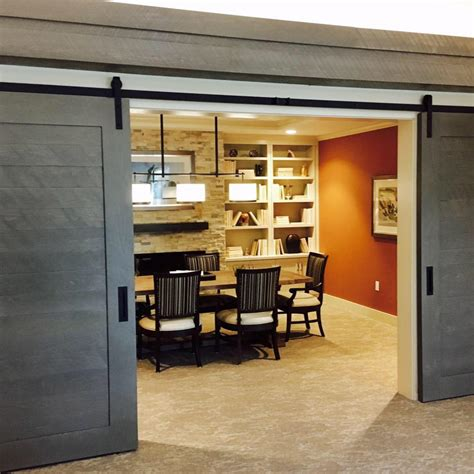 ben maxfield custom stone work home improvement