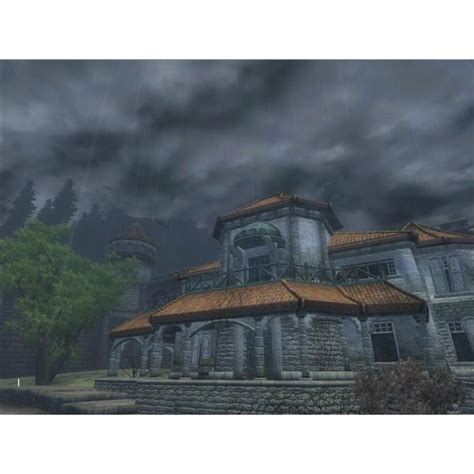 how to buy a house oblivion my pitiful shack is haunted how to buy a house in oblivion