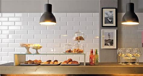 piastrelle rivestimento cucina classica mattonelle cucina classica per cucine ispirazione la tua