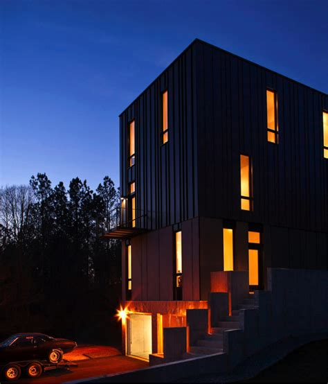 modern home design raleigh nc modern home design raleigh nc modern home design raleigh