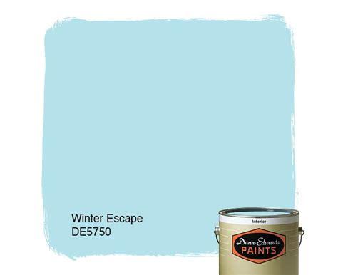 dunn edwards paints paint color winter escape de5750 click for a free color sle dunn