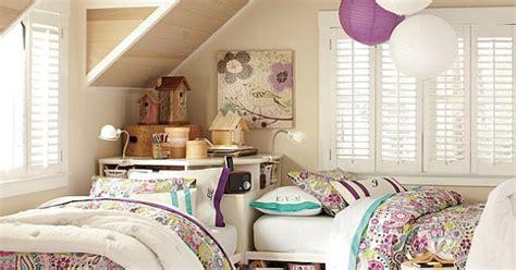 shared childrens bedroom ideas interior design shared children s bedroom ideas 2013