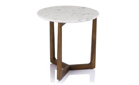 Freedom Side Table 16 Best Images About Side Tables On Freedom Furniture Ikea And Stockholm