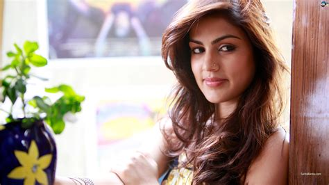 actress hd wallpapers bollywood actress hd wallpapers 1920x1080 coffecase