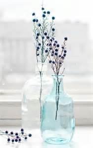 glasvasen dekoration 46 wundersch 246 ne ideen f 252 r glasvasen deko