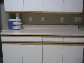 my 1980 kitchen cabinets