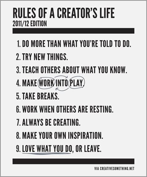 great advice for the new year a house that s clean enough internal monologues 60 creative manifestos and quotes for
