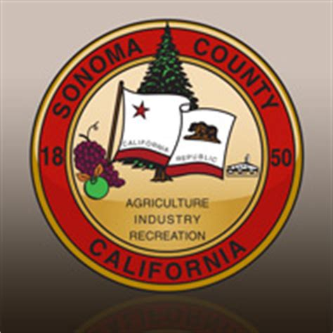Sonoma County Birth Records Services From Your Government