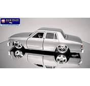 Chevrolet Caprice 1987  Maisto 1/24 YouTube