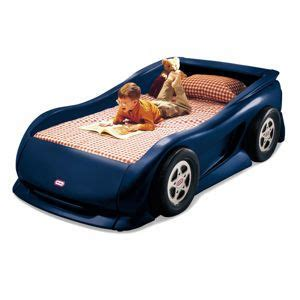 twin car beds 25 best ideas about car bed on pinterest race car bed boys car bedroom and race