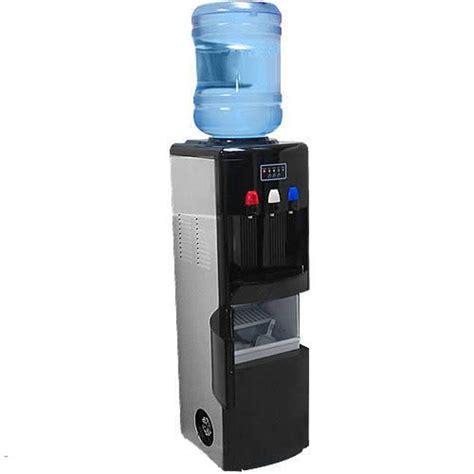 Water Dispenser Shopping edgestar maker with water cooler heater and dispenser