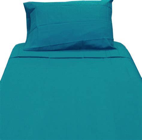 turquoise bedding xl turquoise xl sheet set blue bedding