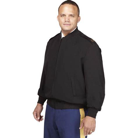 Goon L 50 Xl 44 officer bi swing jacket outerwear shop the