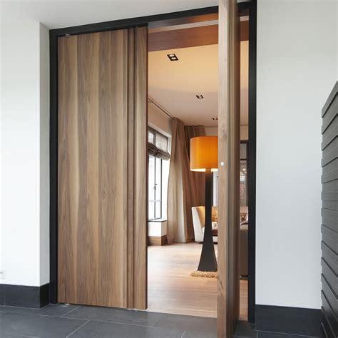 porta a bilico verticale porta a bilico verticale fritsjurgens porte per interno