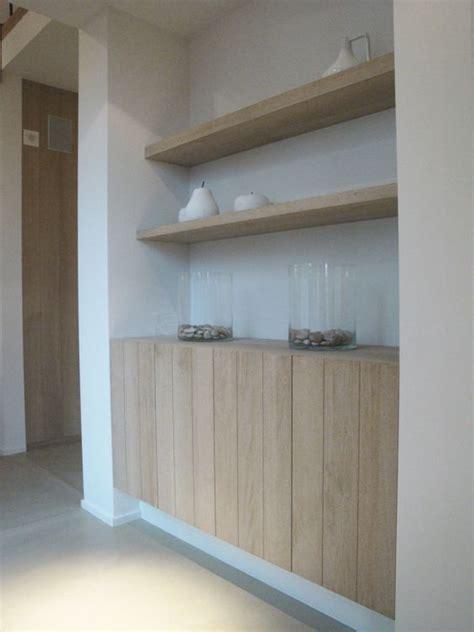 designer wohnzimmer 3928 eik verouderd vergrijsd mortex living room