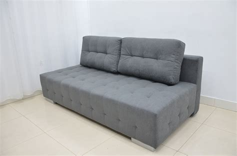 Water Stain On Fabric Sofa by Stain Resistant Water Repellent Fabric Xl Bed Sofa Bed Available In All Colours