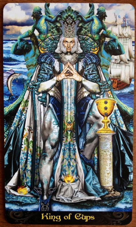 king and of illuminati 17 best images about tarot illuminati on cards