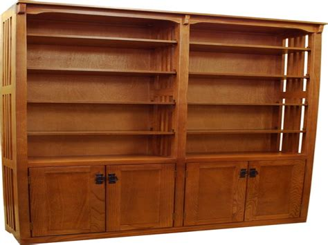 how to build a simple bookcase without power tools 20 ideas for easy bookcase 28 images 20 bookshelf